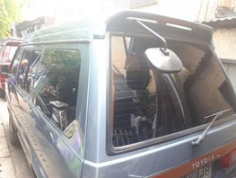 Toyota LiteAce 1997 Model FOR SALE