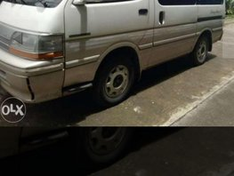 Toyota Hiace 1993 for sale
