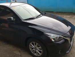 Mazda2 1.5 skyactiv 2016 for sale