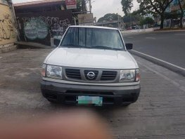 Nissan Frontier 2013 for sale