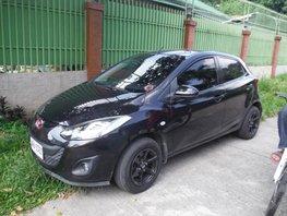 Mazda 2 2014 for sale