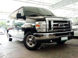 2009 Ford E-150 XLT Premium For Sale