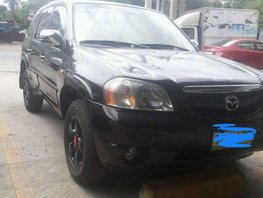 Mazda Tribute 2007 for sale