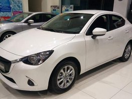 Mazda 2 2018 for sale