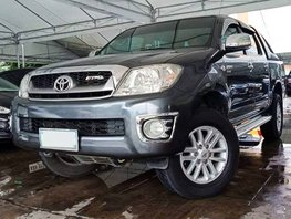 2011 Toyota Hilux 4X2 E Diesel Manual For Sale