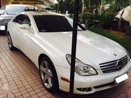 2006 Mercedes Benz 500 for sale
