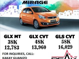 Mitsibishi Cars with Low Downpayment For Sale