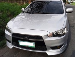 Mitsubishi Lancer EX 2011 GLS 2 For Sale