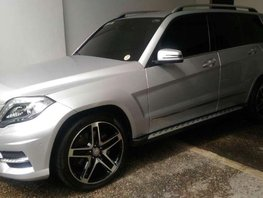 Mercedes Benz 220 2013 for sale