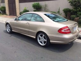 2005 Mercedes Benz CLK500 US Version V8 Automatic vs CLK 500 vs 2 door