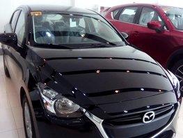 Mazda 2 AUGUST Promo for sale