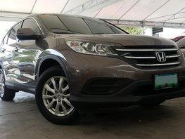 2013 Honda Cr-V for sale