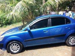 2006 Model Kia Rio For Sale