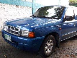 For Sale Ford Ranger 2000