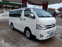 Toyota Super 2013 Model For Sale