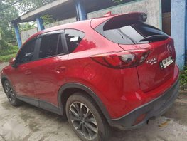 For sale Mazda CX5 FOR SALE