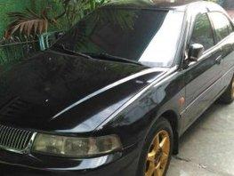 2001 Mitsubishi Lancer MX For Sale