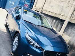 MAZDA 3 V 1.5L AT All IN LOW DOWNPAYEMENT For Sale