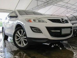 2012 Mazda CX-9 AWD Automatic For Sale