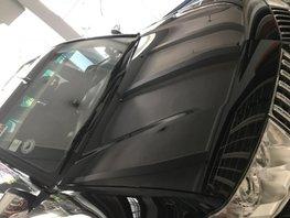 Mitsubishi Montero GLS 2010 For Sale