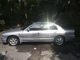 Mitsubishi Galant 2000 for sale