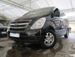 2014 Hyundai Grand Starex for sale