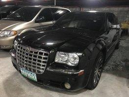 Chrysler 300c 2007 for sale