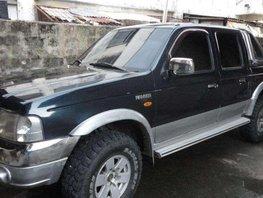 Ford Ranger 2004 for sale