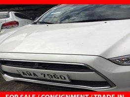 2015 Mitsubishi Asx for sale
