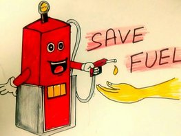 Fuel-saving products for cars: Worth it not?