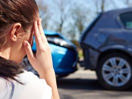 On being alert: 5 Essential Tips to Avoid Car Accidents