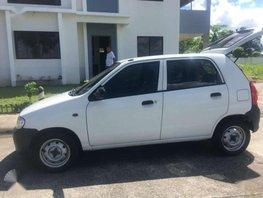 Suzuki Alto 2012 model for sale