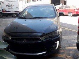 Mitsubishi Lancer 2016 for sale