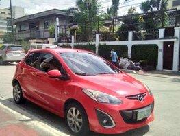 2010Mdl Mazda 2 Hatchback 1.5 AT FOR SALE