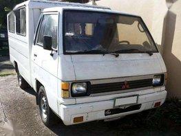 Mitsubishi L300 1991 for sale
