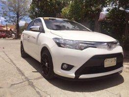 2016 Toyota Vios Rush Sale!!!