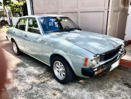1979 Mitsubishi Bar Type Lancer for sale