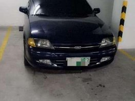 1999 Ford Lynx FOR SALE
