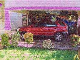 Family SUV 2006 KIA SPORTAGE