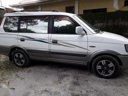 2003 Mitsubishi Adventure Gls Sport FOR SALE