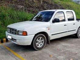 Ford Ranger 2000 for sale