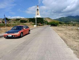 For sale or swap Honda Civic EF hatch 91 Orig or cr