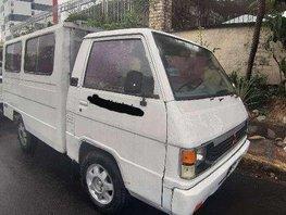 Mitsubishi L300 1990 For Sale