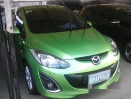 Mazda 2 2012 for sale