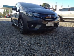 Honda Jazz 2015 For sale