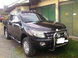 Ford Ranger 2012 for sale