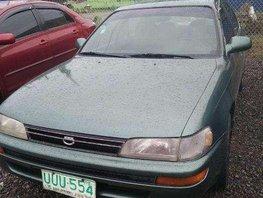 Toyota Super 1996 for sale