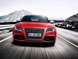 Audi Philippines price list - September 2019