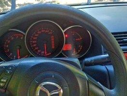 Mazda 3 2004 1.6L for sale