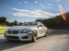BMW Philippines price list - August 2019
